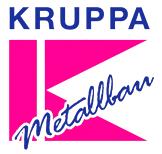 KRUPPA Metallbau